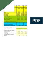 Icicibank Data for Analysis