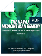 ⓅⓇⓄⒽⒺⒶⓁ+»+Navajo+Medicine+Man+Remedy+for+Hearing+Loss+PDF.pdf