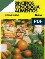 Principios-de-Tecnologia-de-Alimentos.Altanir J. Gava.pdf