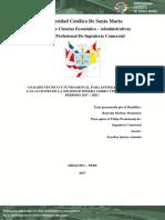 40.1075.CE.pdf
