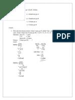 Kimia Bab 3 Part2(Febrian g.)
