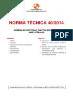 nt-40_2014-spda.pdf