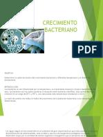 CRECIMIENTO-BACTERIANO