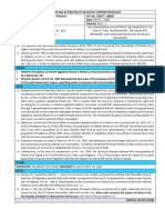 Mariano-Jr.-v.-Commission-on-Elections.pdf