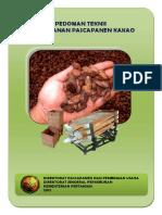 draft-ped-kakao.pdf