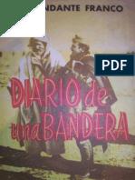 Diario de una Bandera.pdf