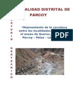 ESTUDIO DE SUELOS .doc