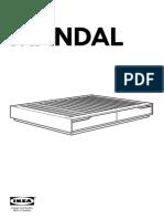 MANDAL_bed_IKEA.pdf