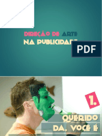 palestrada-101127191527-phpapp02
