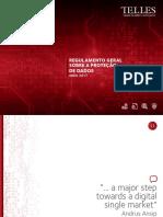 TELLES_RGPD.pdf