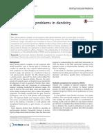 psicosomatic problems in dentistry.pdf