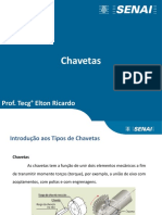 Chavetas Aula07 150403144128 Conversion Gate01