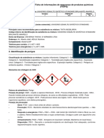 FISQP UNIVERSO.pdf