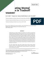 Smith et al - Mental Mistakes.pdf
