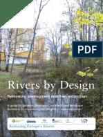 Rivers by Design.pdf