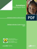 SOM_resources_somalilandmics4_finalreport.pdf