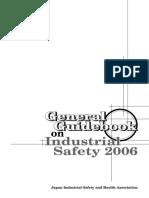 2006edition.pdf