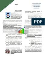 NIIF SECCION 23.pdf