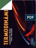 68177167-TERMODIN-MICA-Gilberto-Ieno-Luiz-Negro.pdf