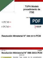 meta33_presentacion_SGP.pdf