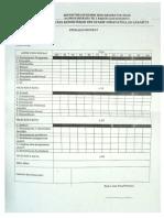 Form Penilaian Referat