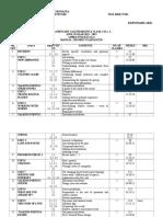 planificare_anuala_prospects_advanced.doc
