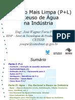 20063_Producaomaislimpa.pdf