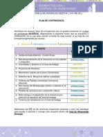 359251005-Actividad-Semana-2-Inventarios-Sena.docx