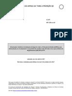 Orientações relativas à Avaliação de Impacto sobre a Proteção de Dados (AIPD)  - «suscetível de resultar num elevado risco».pdf