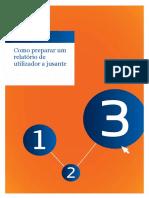 manual_du_report_pt.pdf