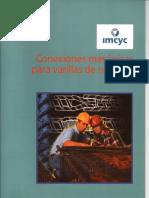 Conexiones Mecanicas para Varillas de Refuerzo.pdf