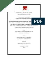 Susana Ortiz  y Delbert Díaz.pdf