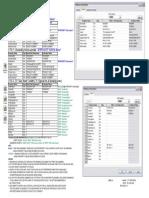 SW Custom Properties for Templates-Rev-b