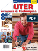 Woodworkers Journal - Winter 2013.pdf