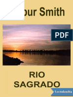 Rio sagrado - Wilbur Smith.pdf