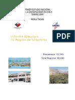 ivregion primer estudio nacional de discapacidad 2004.pdf