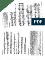 De La Motte - Inversiones.pdf