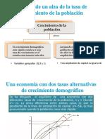 POBLACION Y TECNOLOGIA.pptx