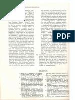 Pruebas Bioquímicas Para La Identificación de Bacterias Pag. 58