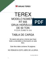 Tabla-de-carga-Terex-RT555-1.pdf