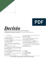 decisio16