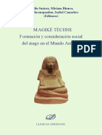 M. BLANCO WOMEN AND THE TRANSMISSION OF MAGICAL KNOWLEDGE.pdf