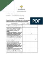 Casos F.DERECHO.docx