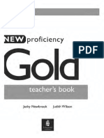 cpe_-_longman_-_new_proficiency_gold_-_teacher_s_book.pdf