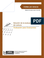 Solucion_Prueba_LecturaGRAD_B.pdf
