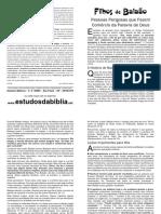 d179.pdf