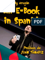 222891203-An-E-Book-in-Spanish-by-Woody-Aragon.pdf