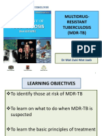 9TM_CPG_TB_-_MDR-TB