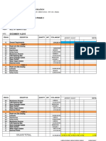 Schedule1 Doc