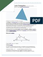 Teoría TriángulosEscriba aquí la ecuación.docx